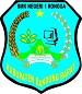 SMK Negeri 1 Rongga